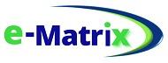 e-Matrix Consulting Sdn Bhd